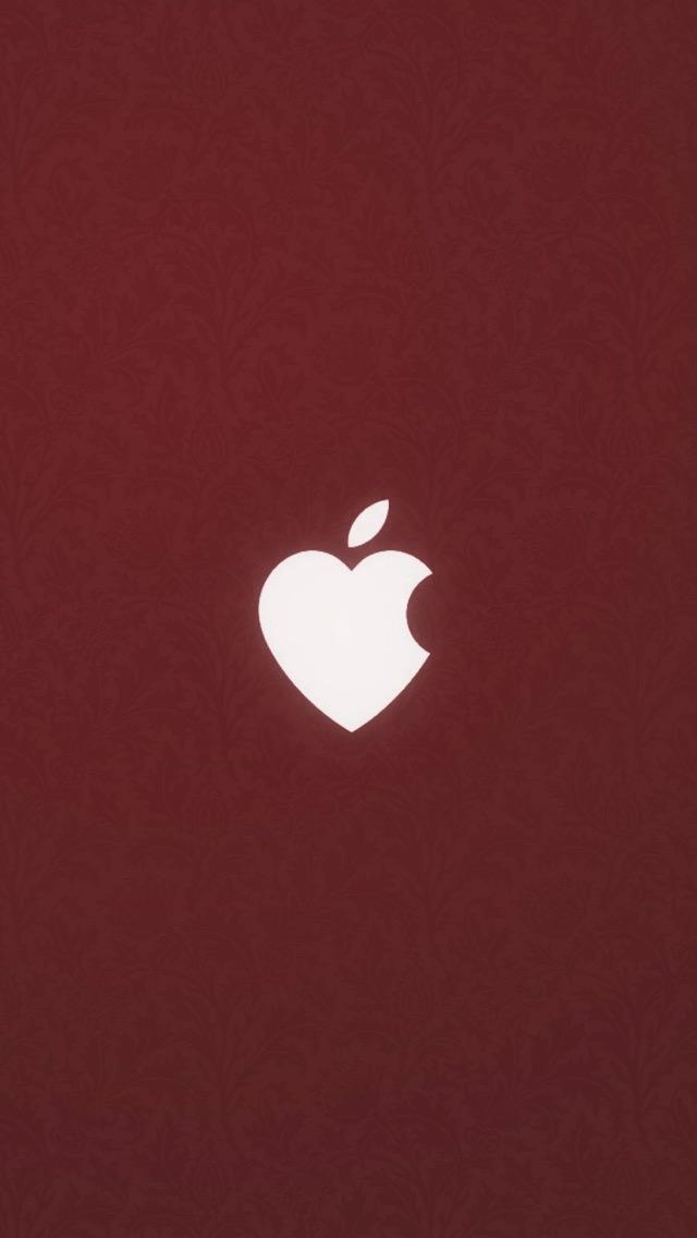 iPhone SE,5s 壁紙 1739