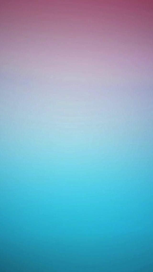 iPhone SE,5s 壁紙 wallpaper 1755