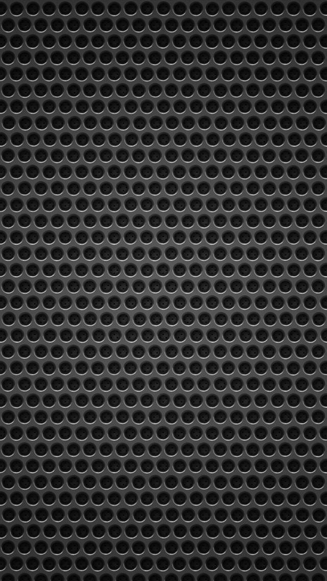 iPhone SE,5s 壁紙 wallpaper 2030