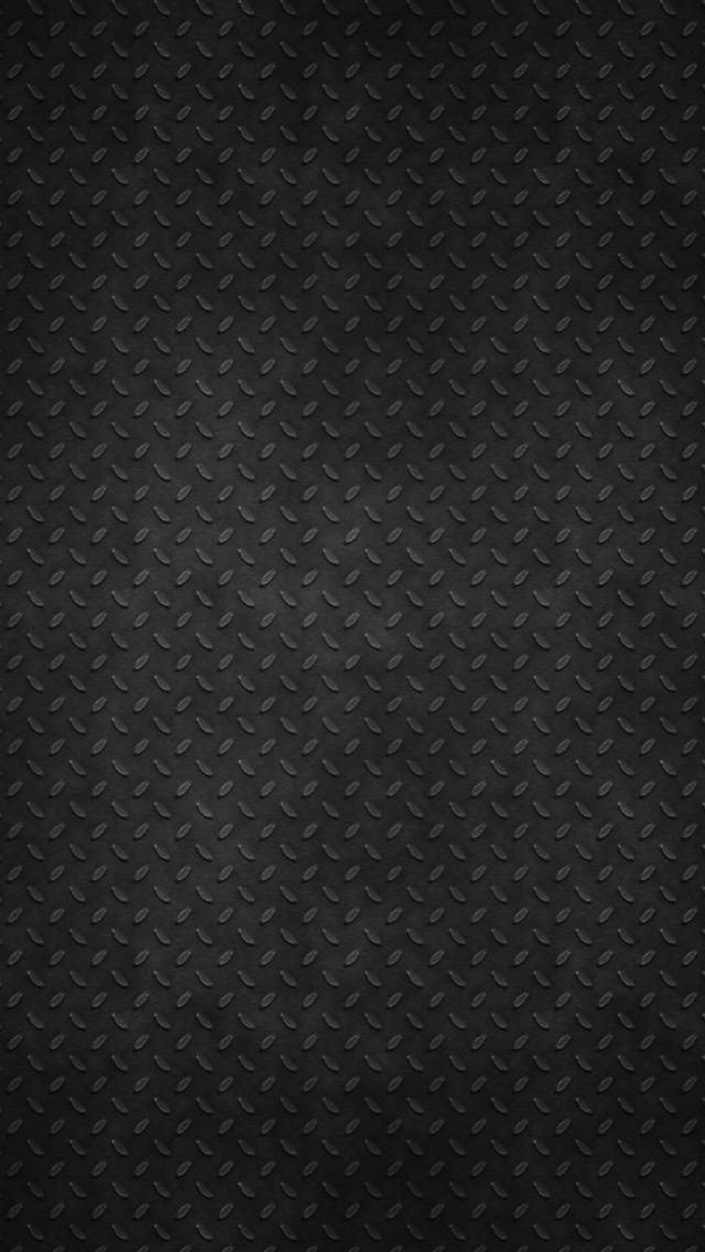 iPhone SE,5s 壁紙 2049