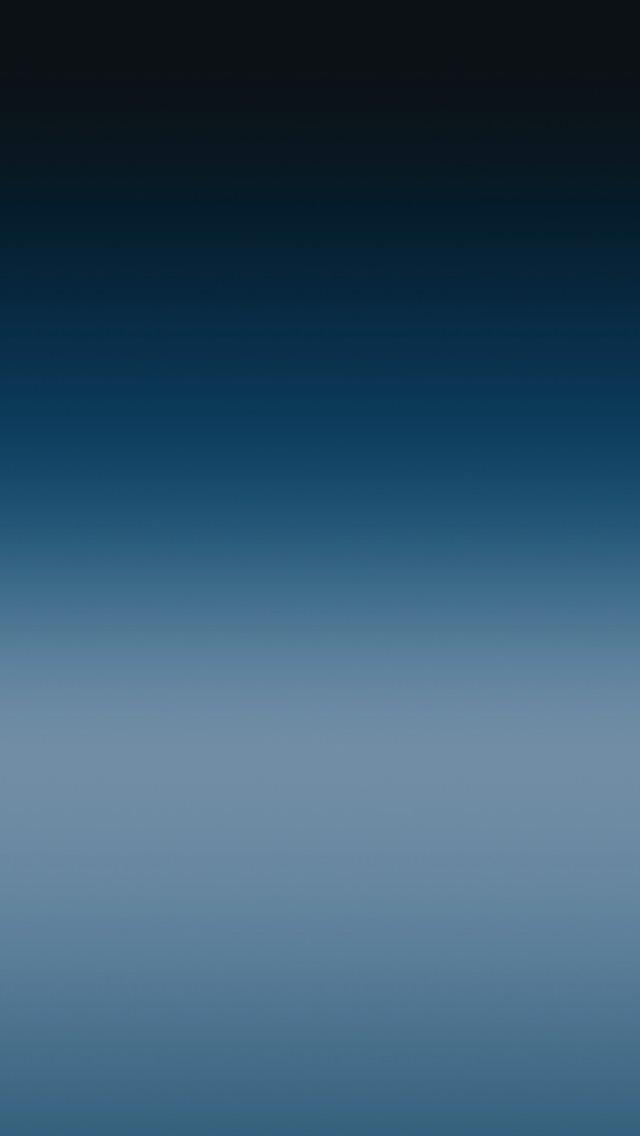 iPhone SE,5s 壁紙 2058