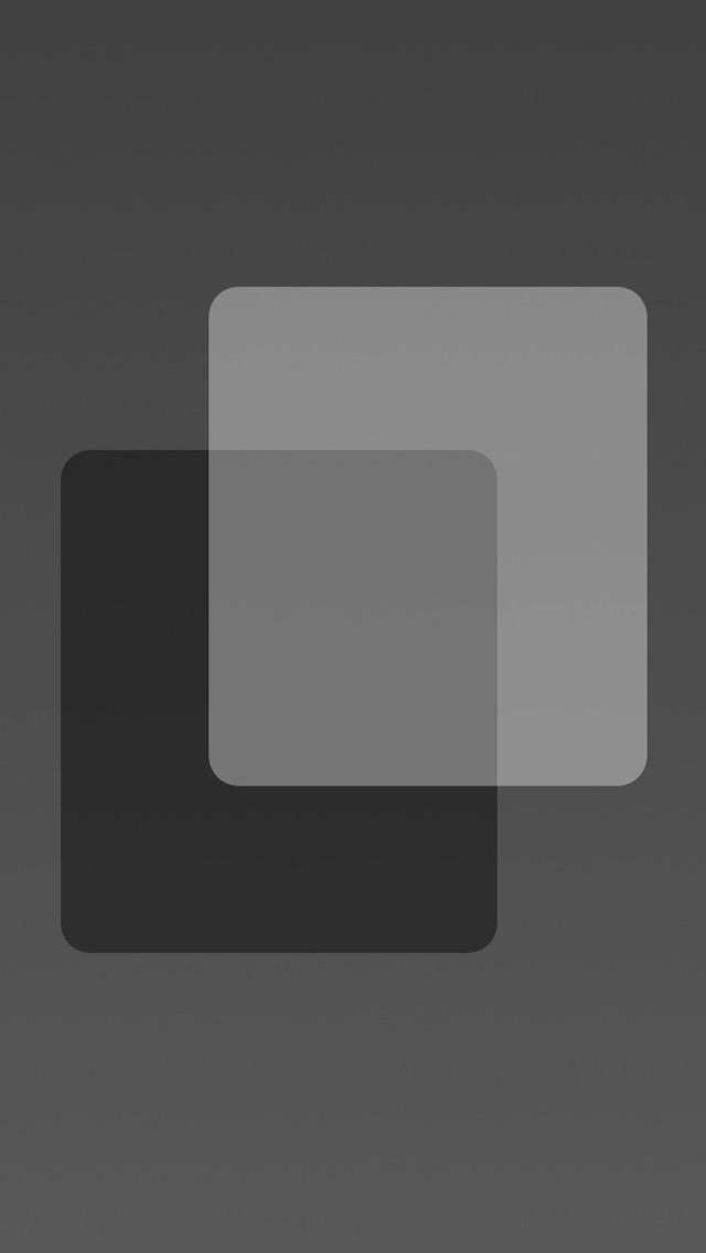 iPhone SE,5s 壁紙 wallpaper 2079
