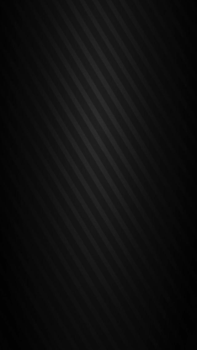iPhone SE,5s 壁紙 wallpaper 2087