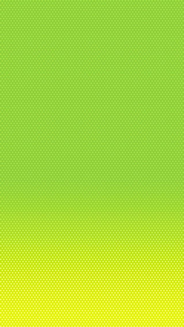 iPhone SE,5s 壁紙 wallpaper 2093