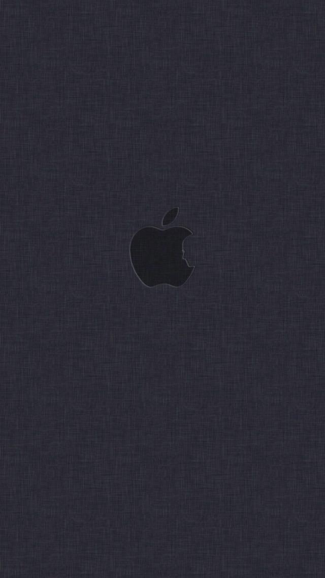 iPhone SE,5s wallpaper 2101