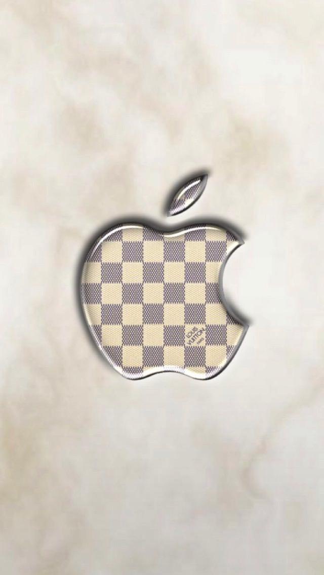 iPhone SE,5s 壁紙 wallpaper 2121