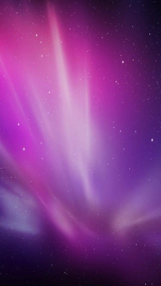 iPhone SE,5s 壁紙 wallpaper 2151