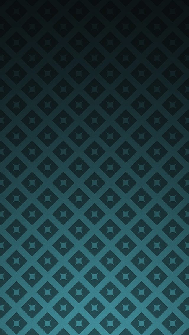 iPhone SE,5s 壁紙 2207