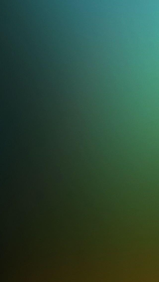 iPhone SE,5s 壁紙 2220