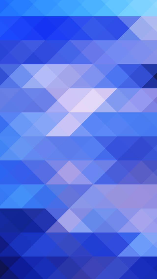 iPhone SE,5s 壁紙 2231