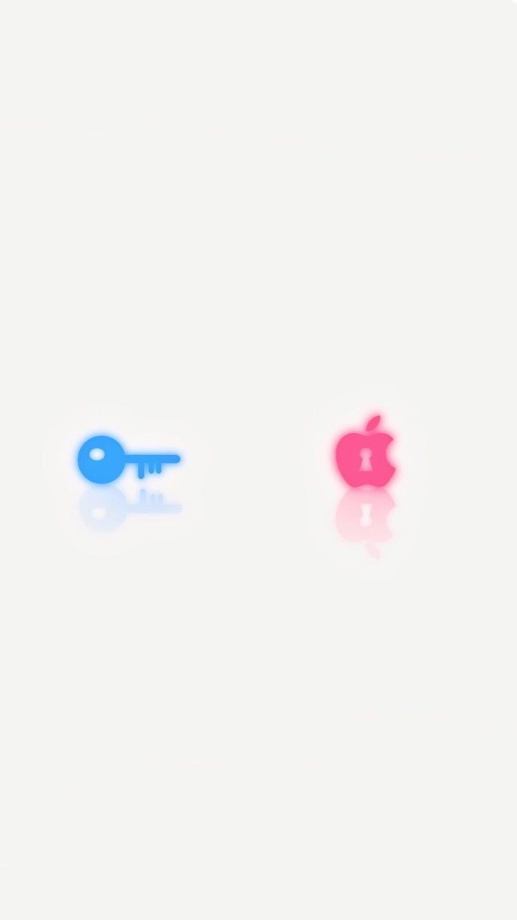 iPhone 8,7,6s 壁紙 wallpaper 0097
