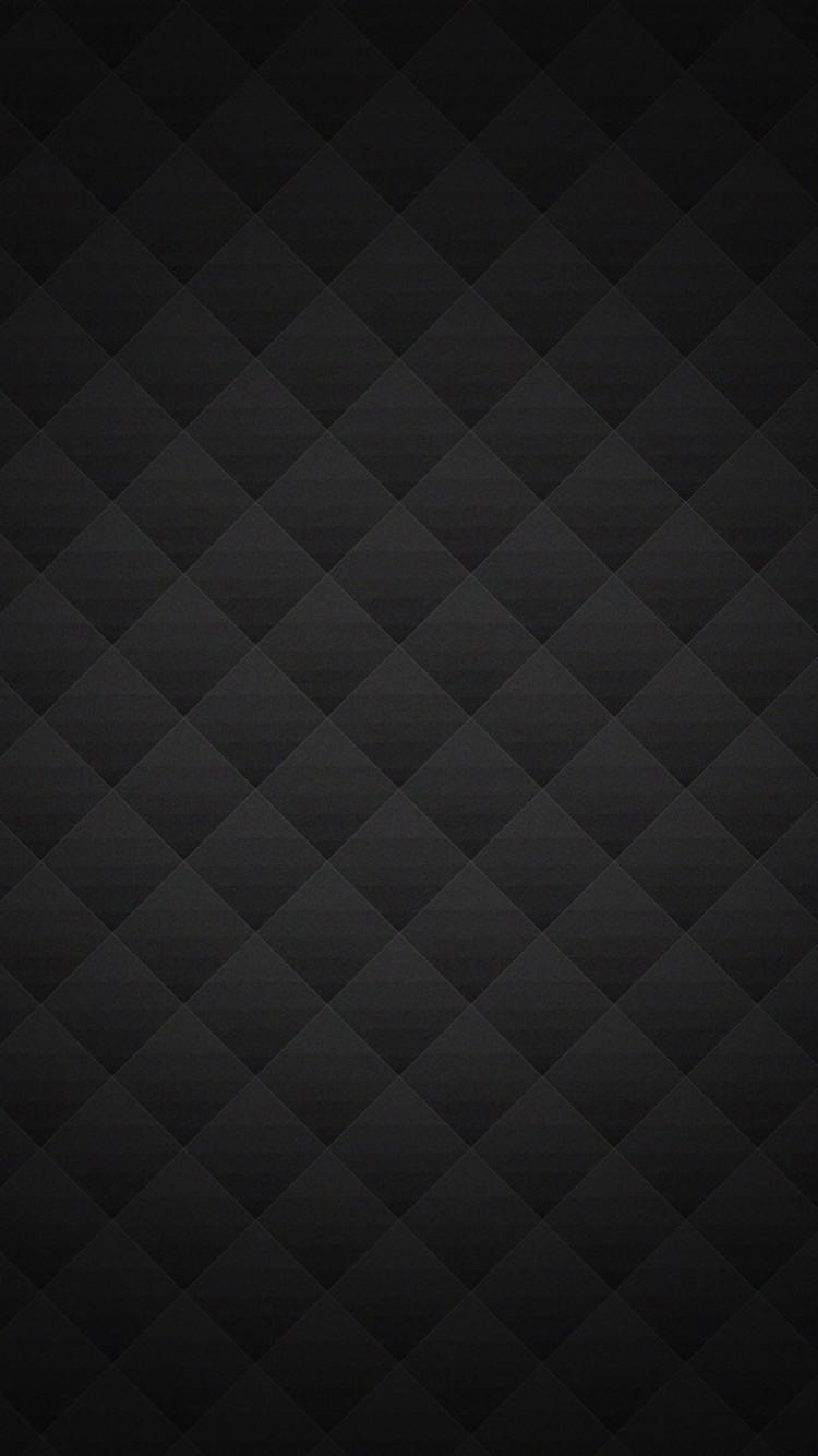 iPhone 8,7,6s 壁紙 0226