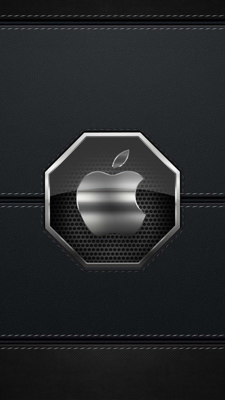 iPhone 8,7,6s 壁紙 0267