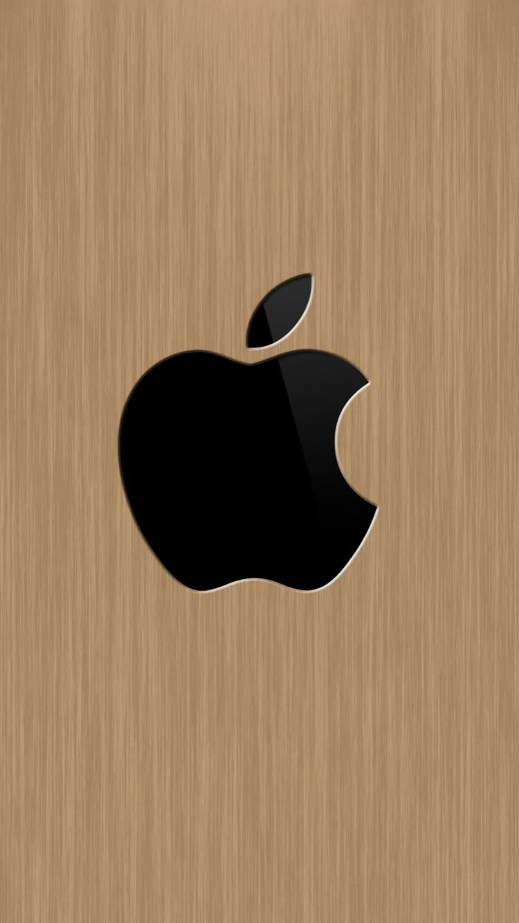 iPhone 8,7,6s 壁紙 0365