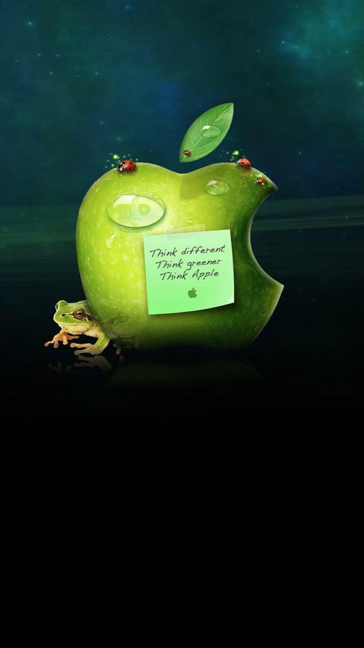 iPhone 8,7,6s 壁紙 0399
