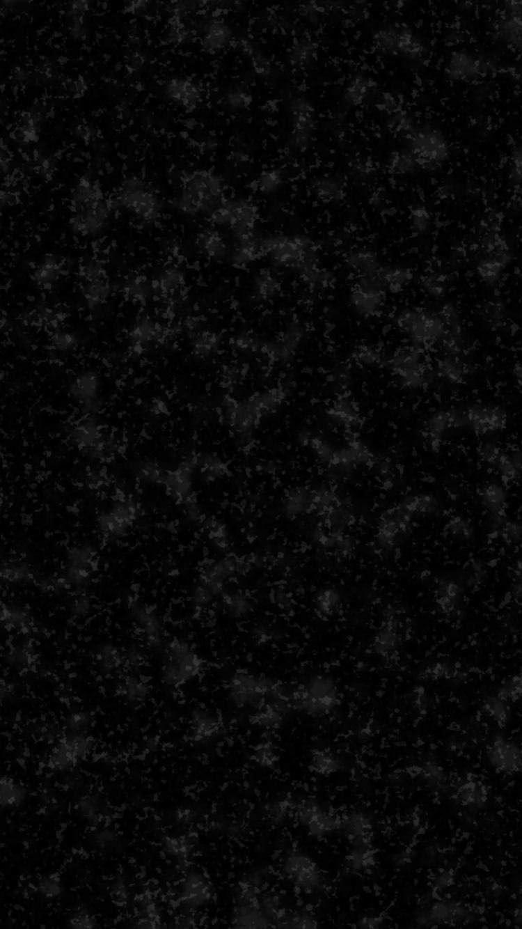 iPhone 8,7,6s 壁紙 wallpaper 0409