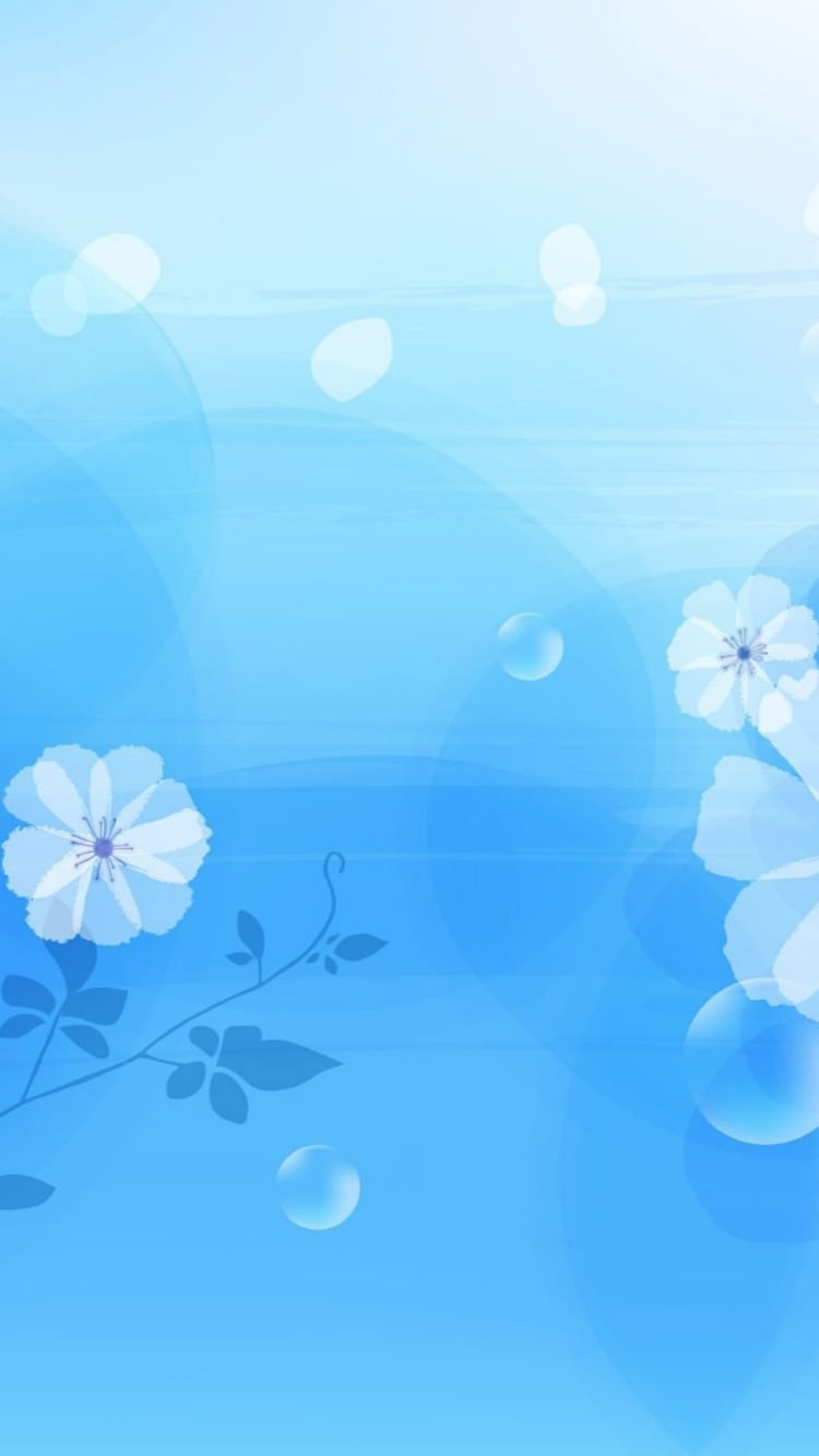 iPhone 8,7,6s 壁紙 wallpaper 0439