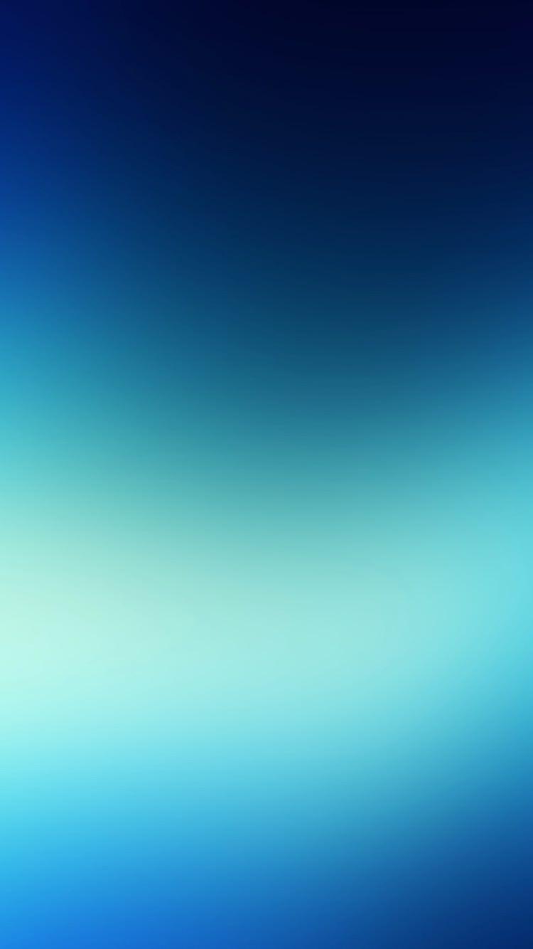 iPhone 8,7,6s 壁紙 wallpaper 0450