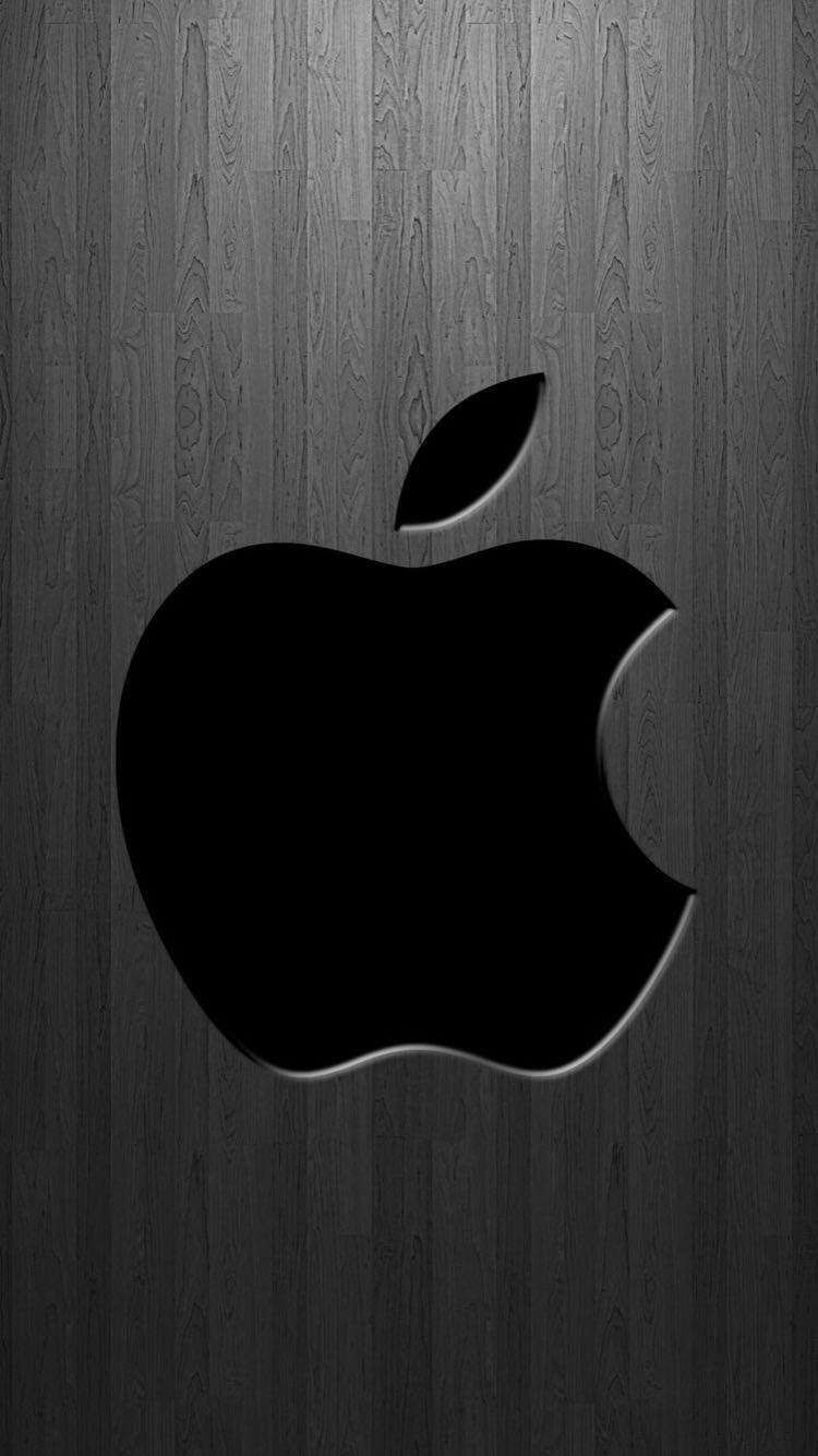 iPhone 8,7,6s 壁紙 0459