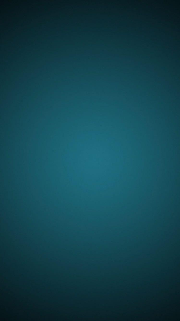 iPhone 8,7,6s 壁紙 wallpaper 0536