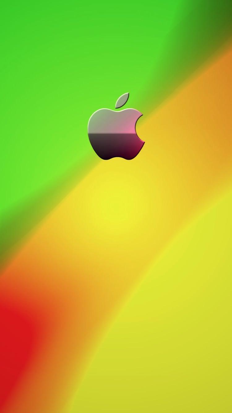 iPhone 8,7,6s 壁紙 wallpaper 0552