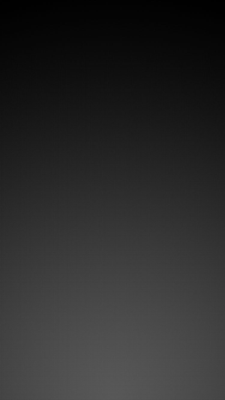 Hias latar iPhone 8,7,6s 0559