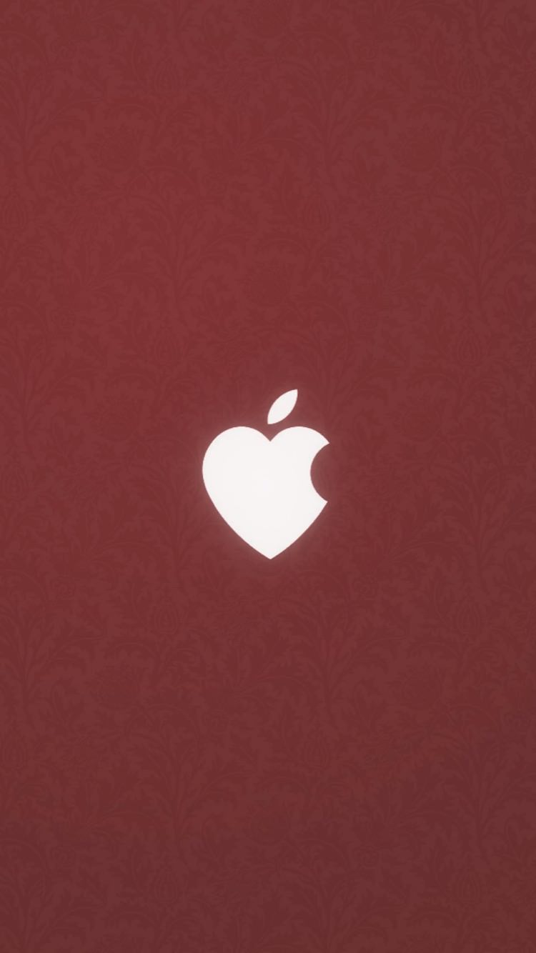 iPhone 8,7,6s 壁紙 wallpaper 0626