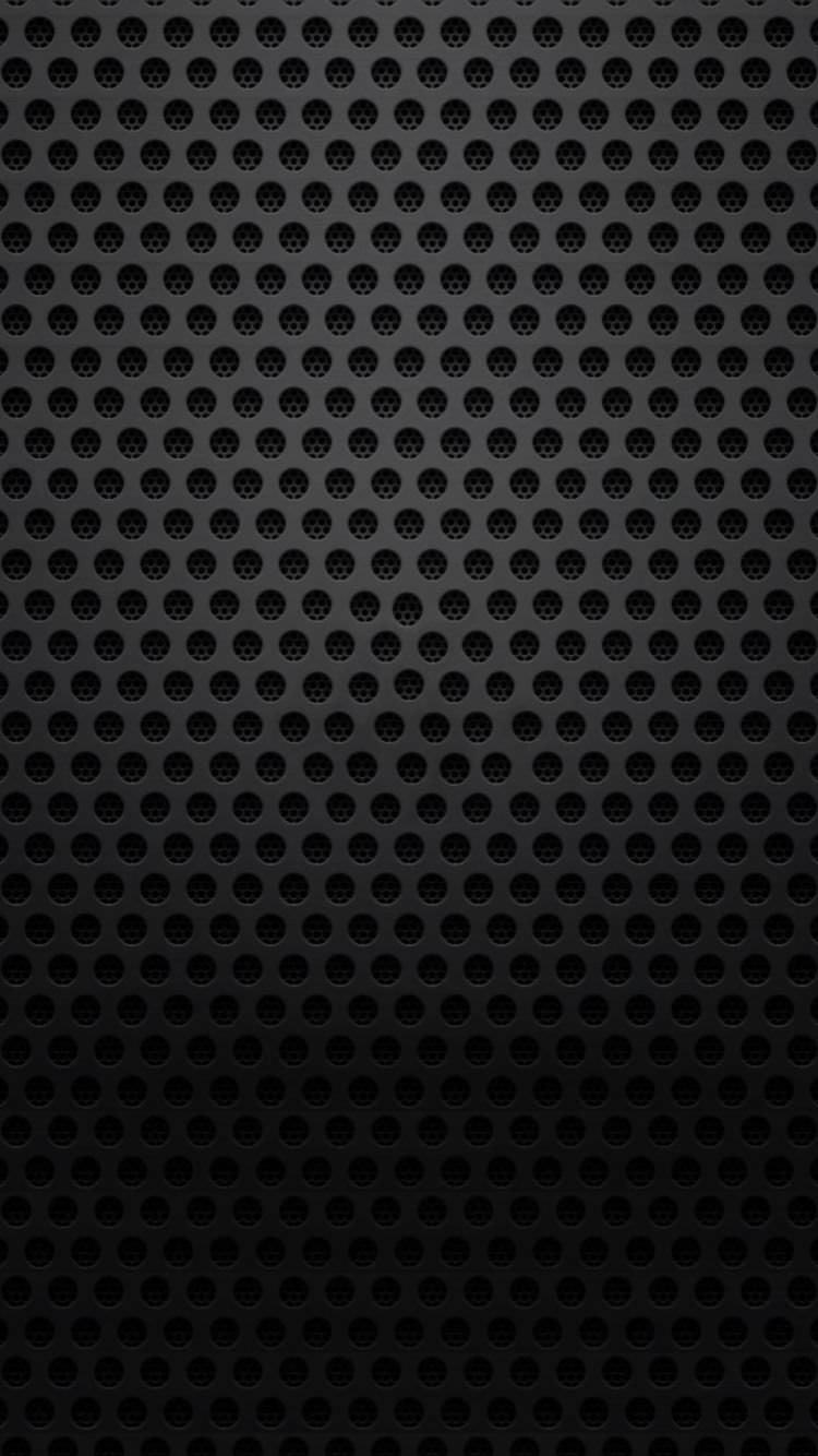 iPhone 8,7,6s 壁紙 0697