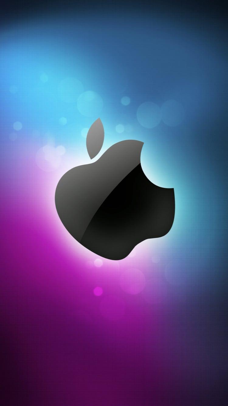 iPhone 8,7,6s обои 0700