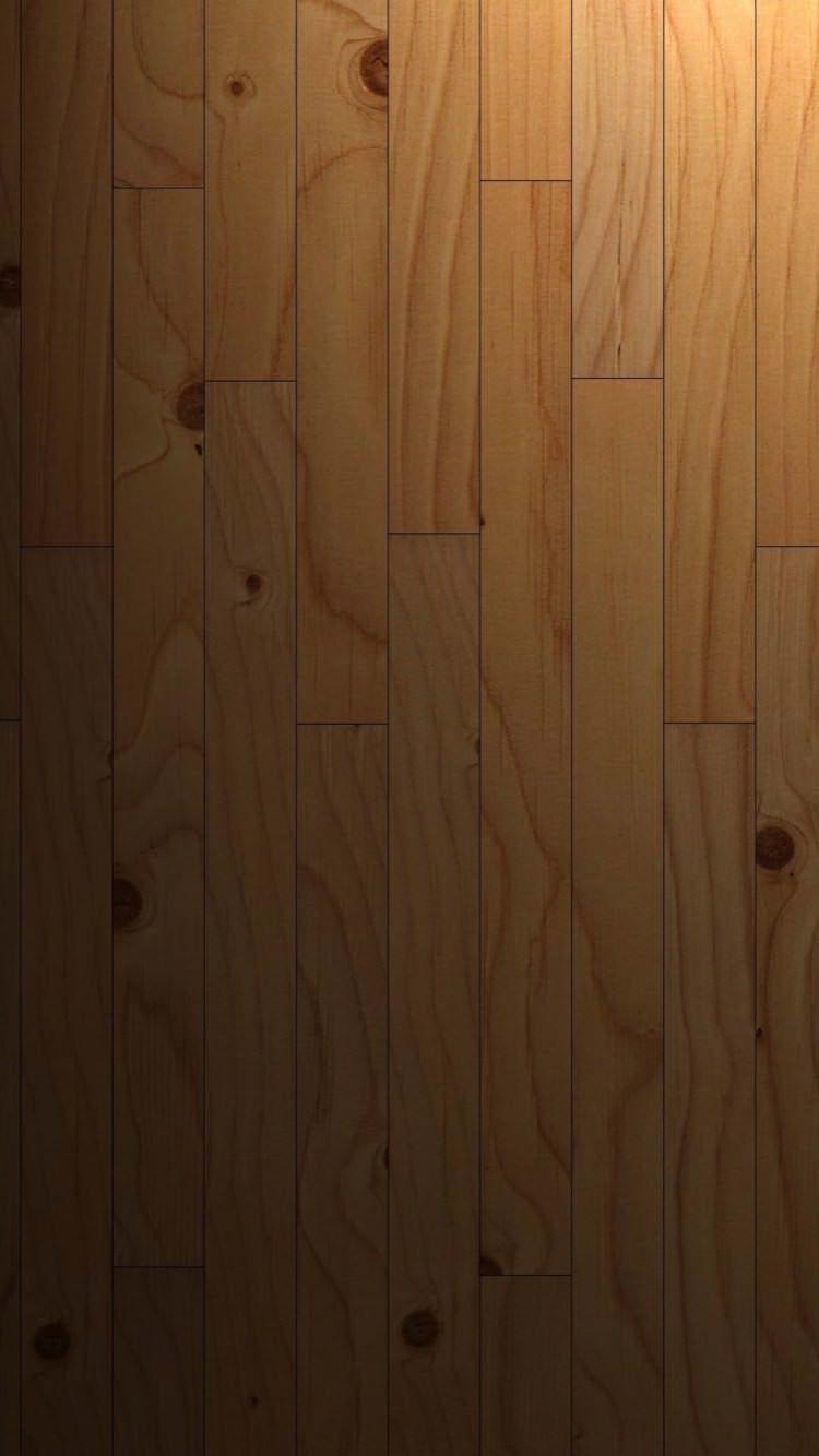 iPhone 8,7,6s 壁紙 wallpaper 0718