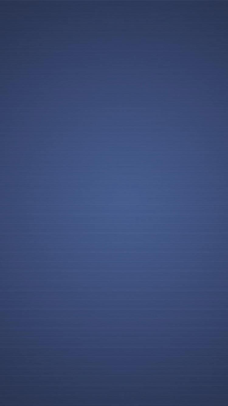 iPhone 8,7,6s 壁紙 wallpaper 0755