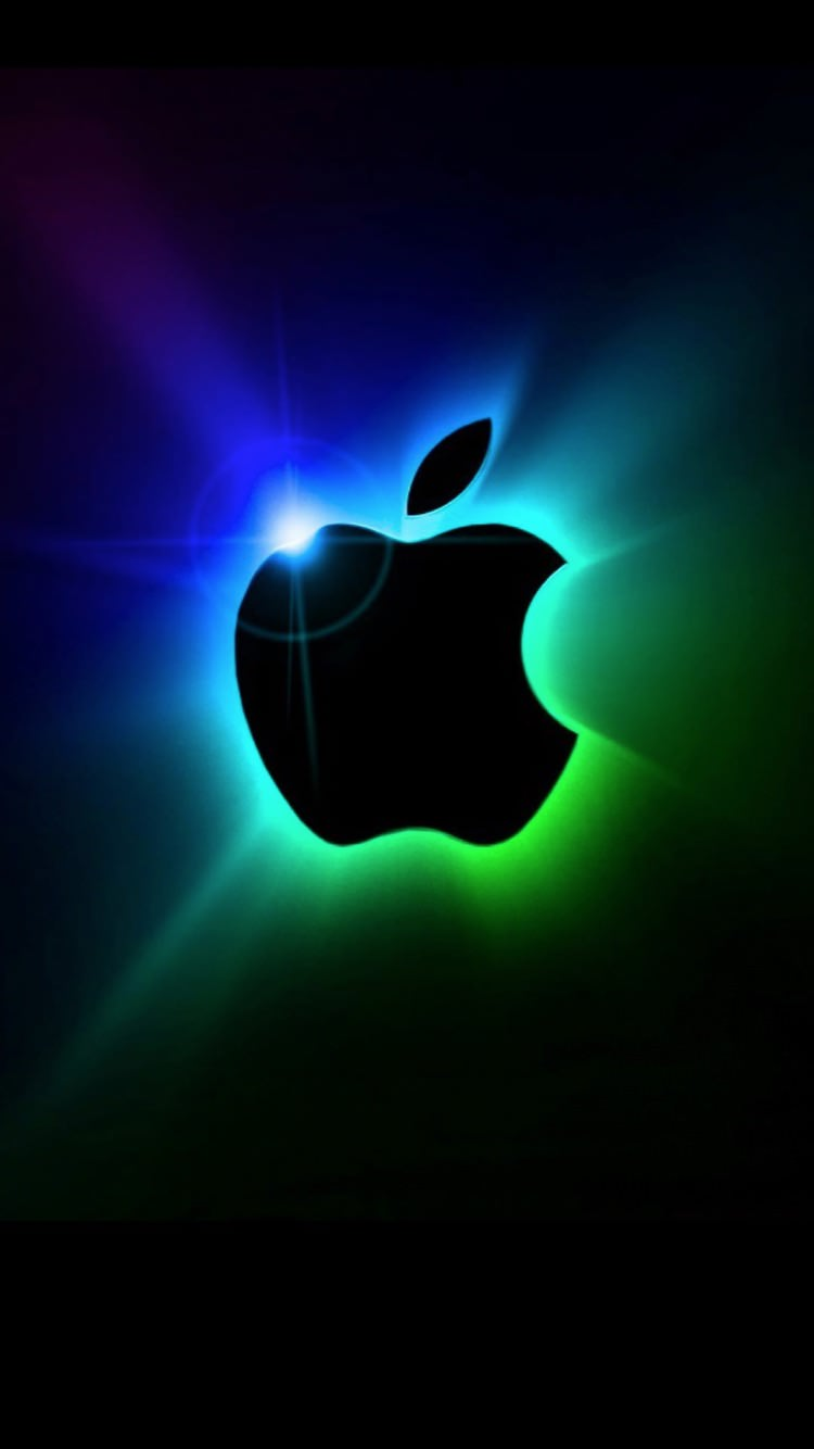 iPhone 8,7,6s 壁紙 0780
