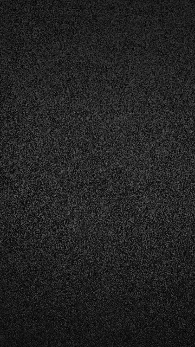 iPhone 8,7,6s 壁紙 wallpaper 0803