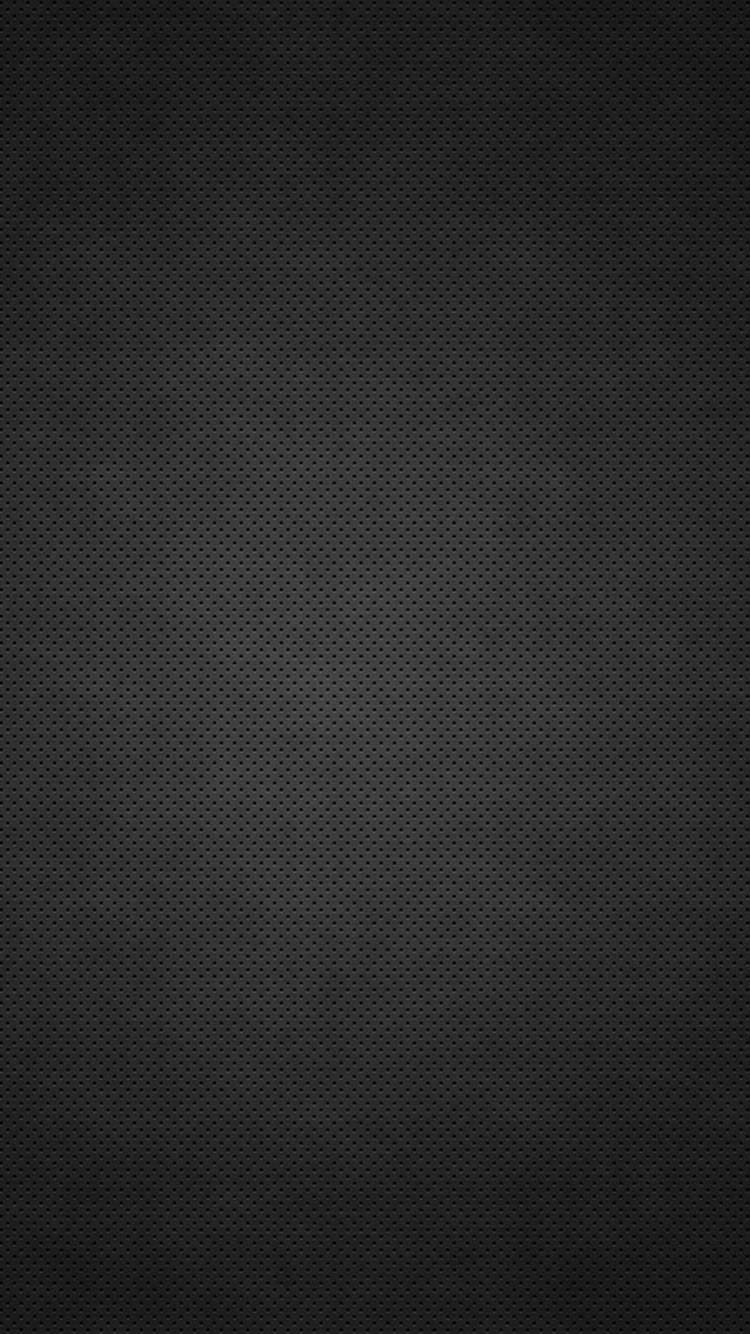 iPhone 8,7,6s 壁紙 wallpaper 0860