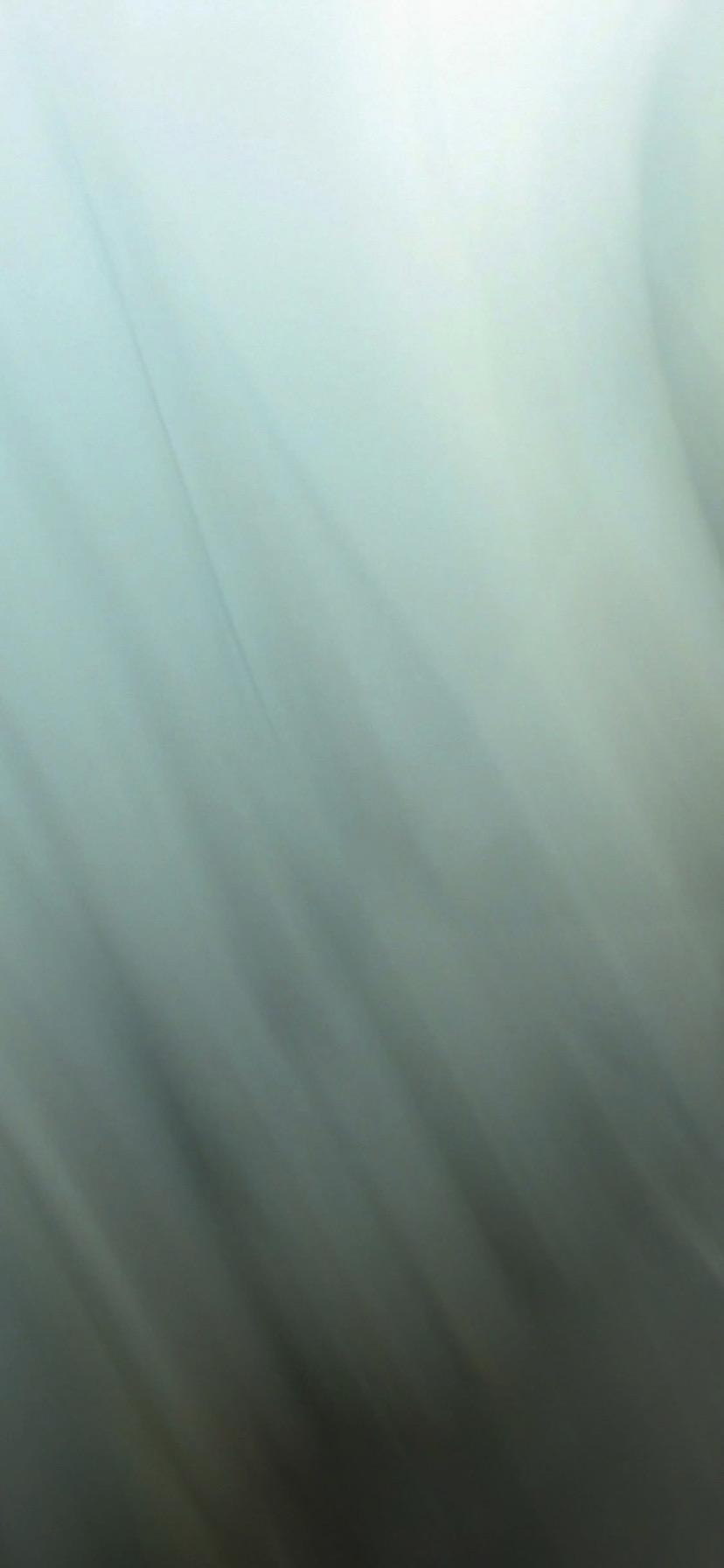 iPhone XR 壁紙 wallpaper 0059