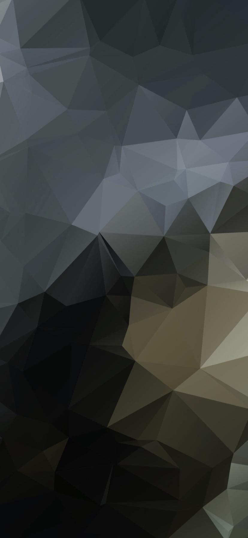 Iphone Xr Wallpaper 0061 Alliphonewallpapers Net