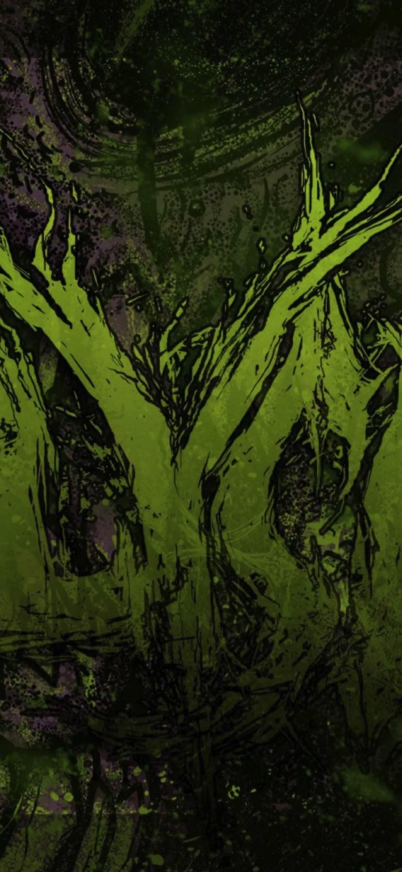 iPhone XR wallpaper 0062