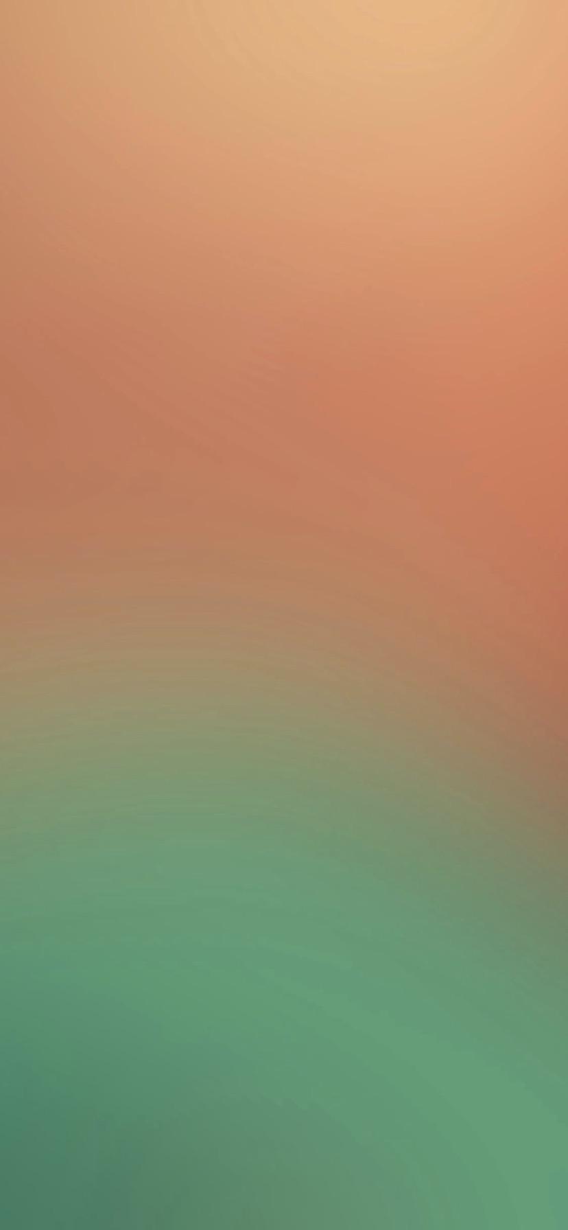 iPhone XR 壁紙 wallpaper 0083