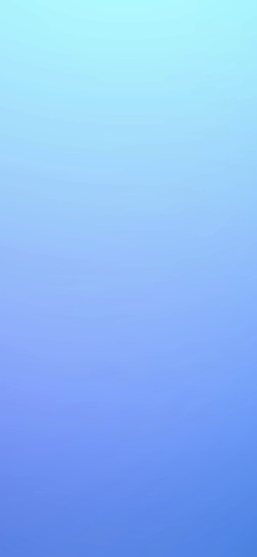 iPhone XR 壁紙 wallpaper 0122
