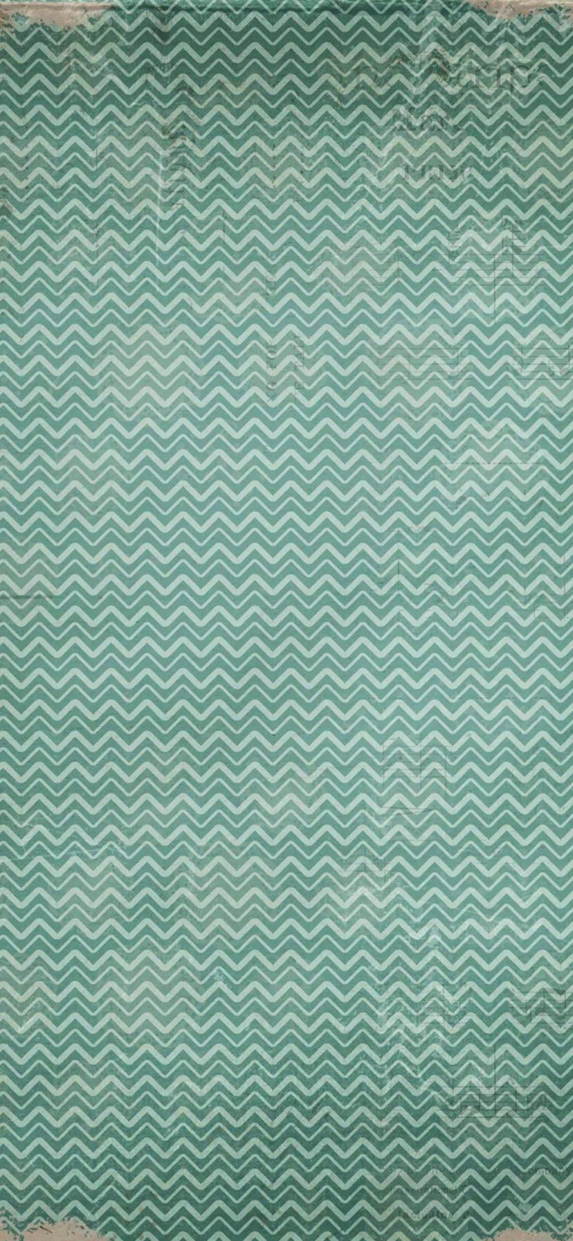 iPhone XR 壁紙 wallpaper 0288