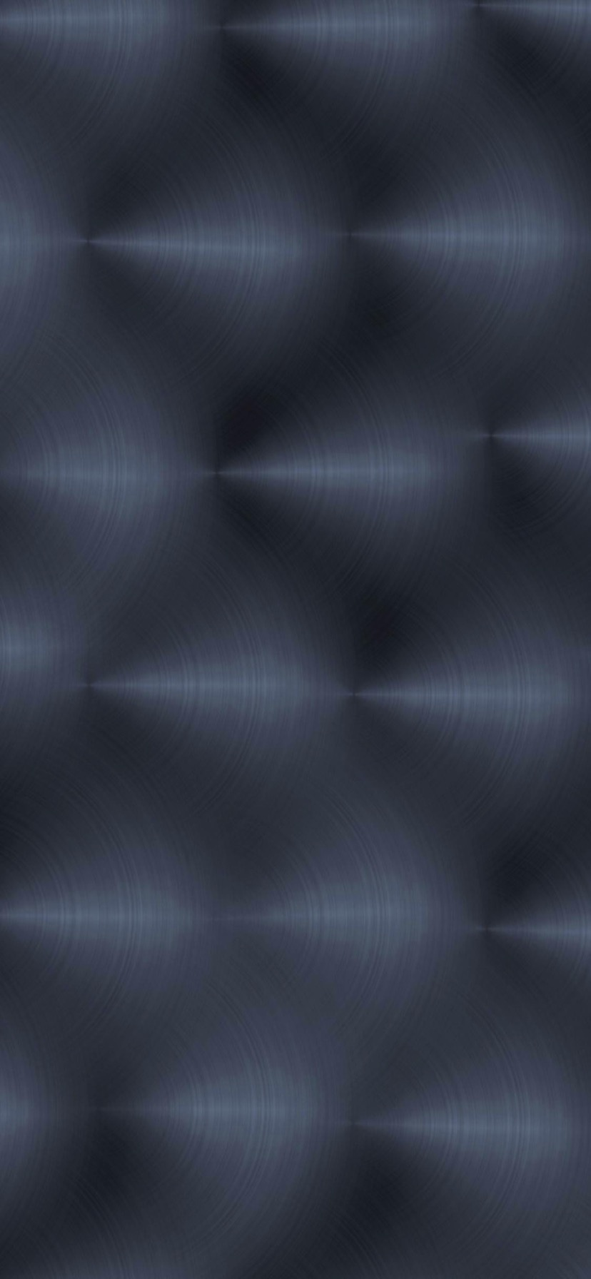 iPhone XR 壁紙 wallpaper 0298