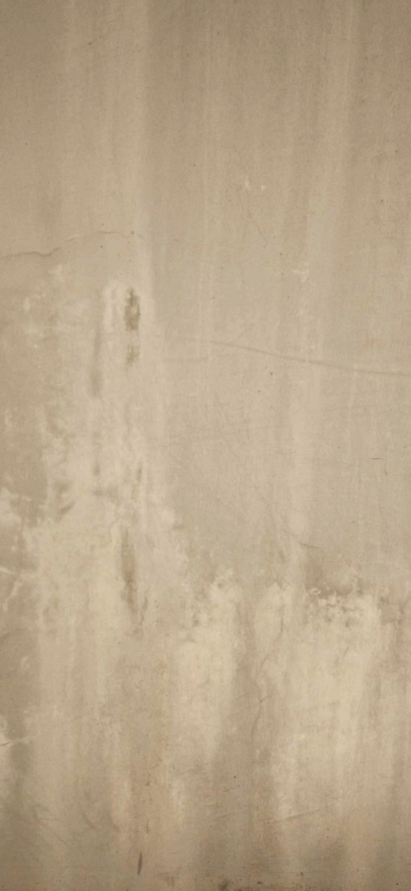 iPhone XR 壁紙 wallpaper 0356