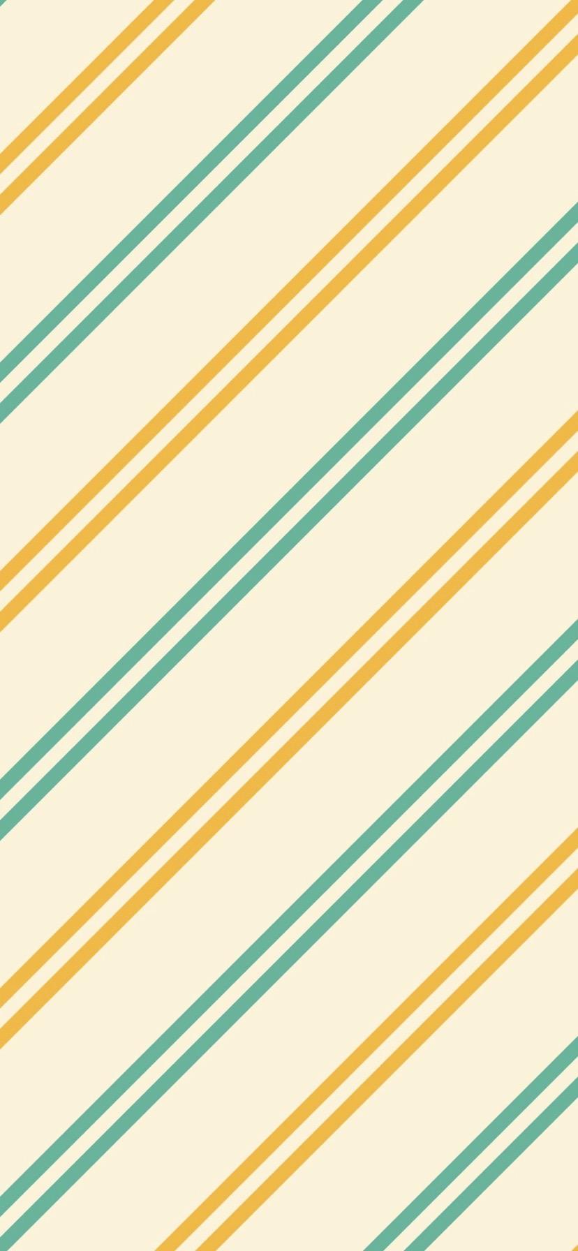 iPhone XR 壁紙 wallpaper 0369