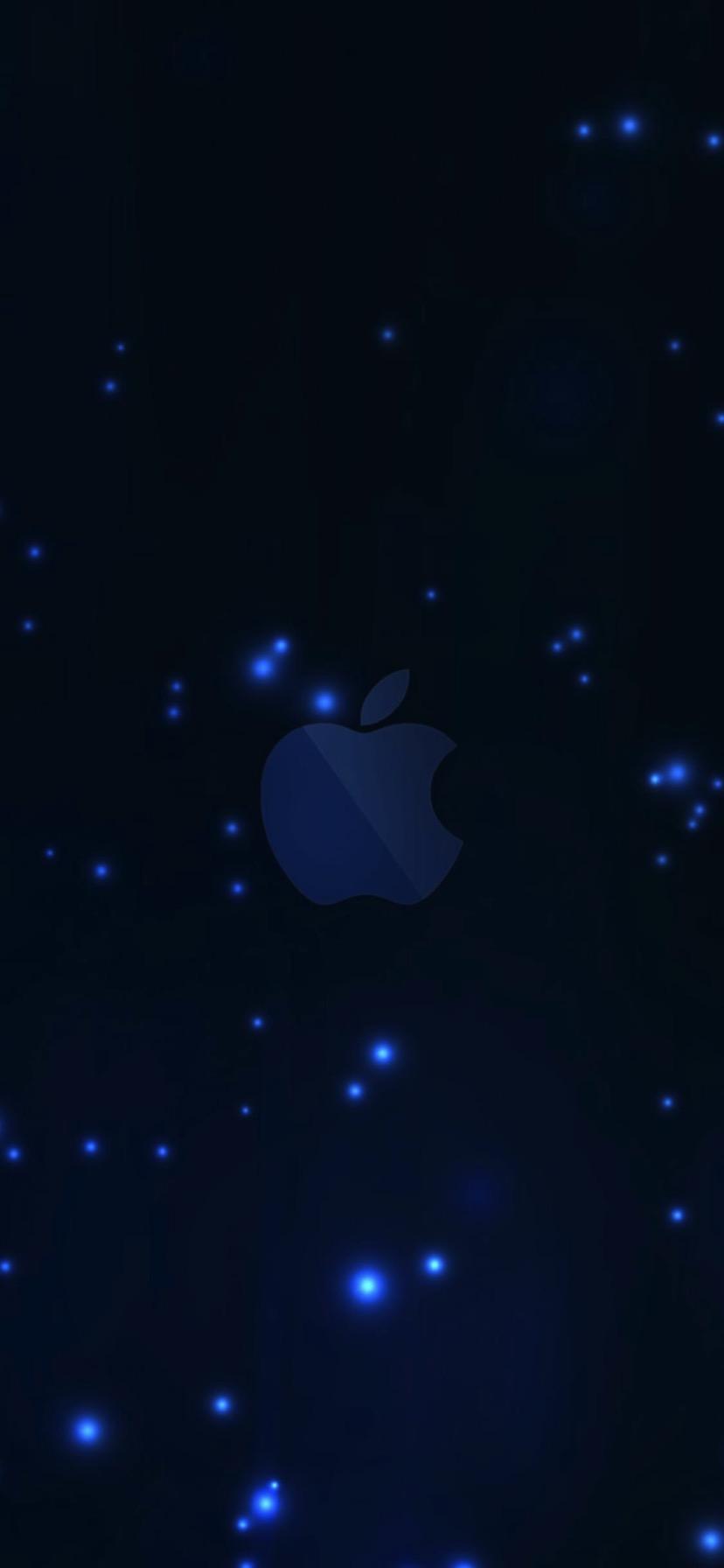 iPhone XR wallpaper 0386