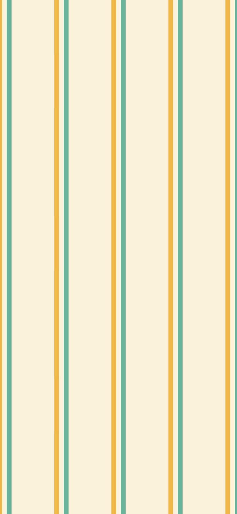 iPhone XR 壁紙 wallpaper 0392