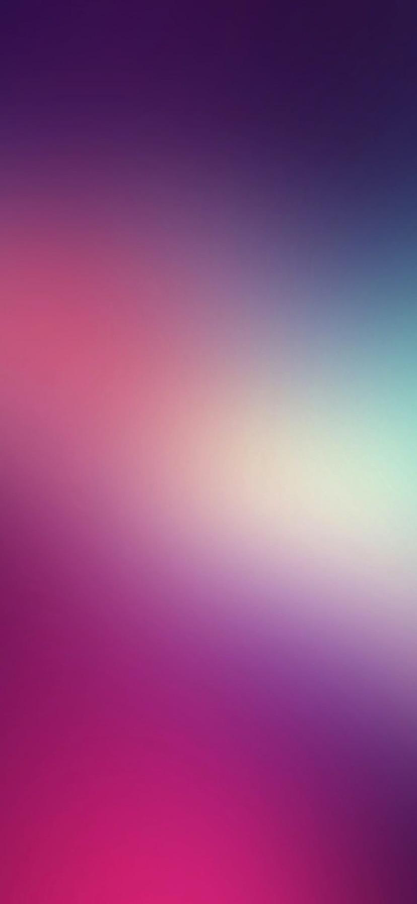 iPhone XR 壁紙 wallpaper 0427