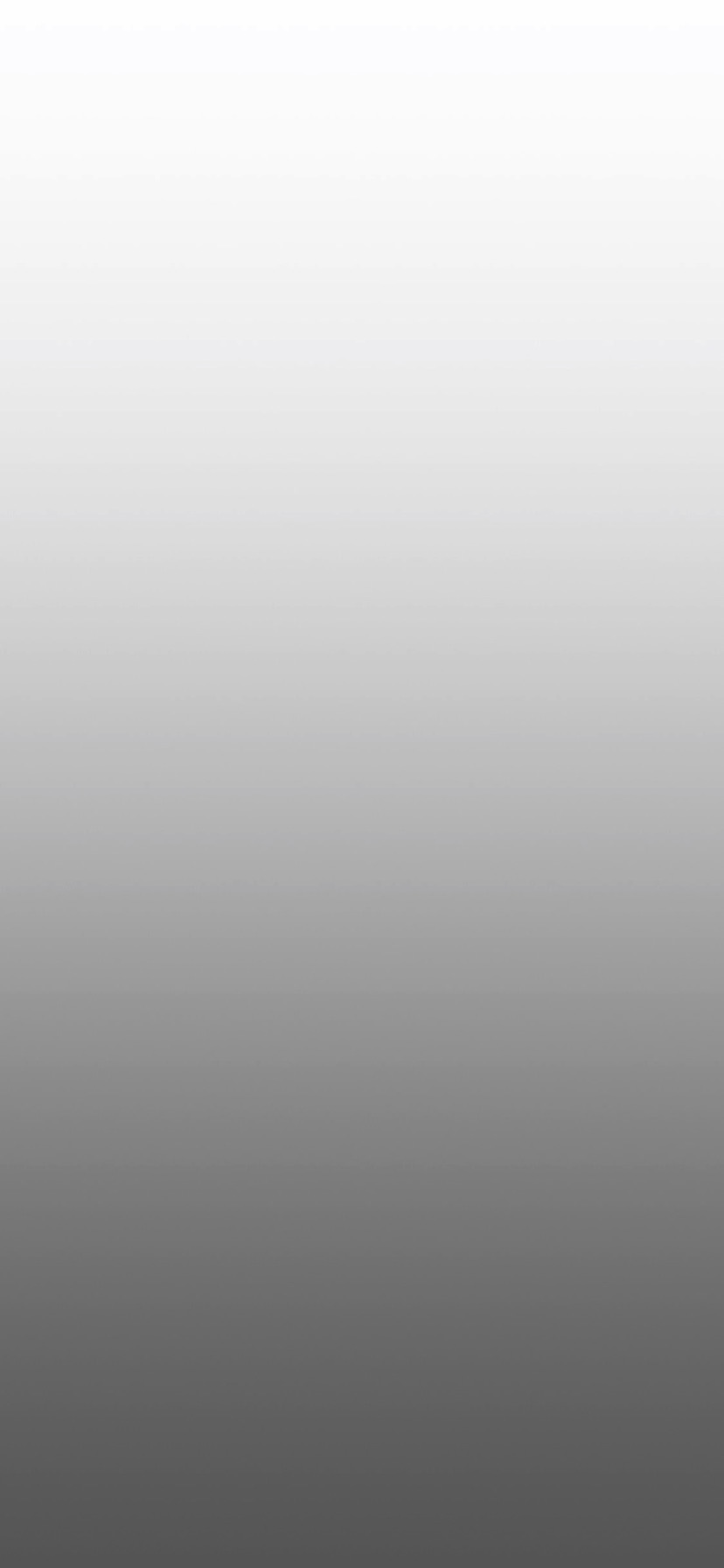 iPhone XR 壁紙 wallpaper 0522