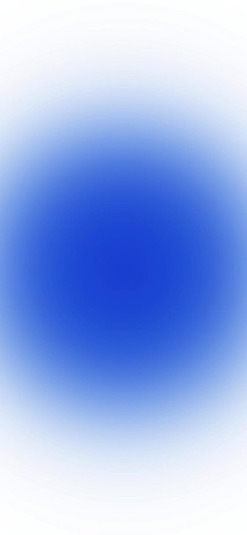 iPhone XR 壁紙 0540