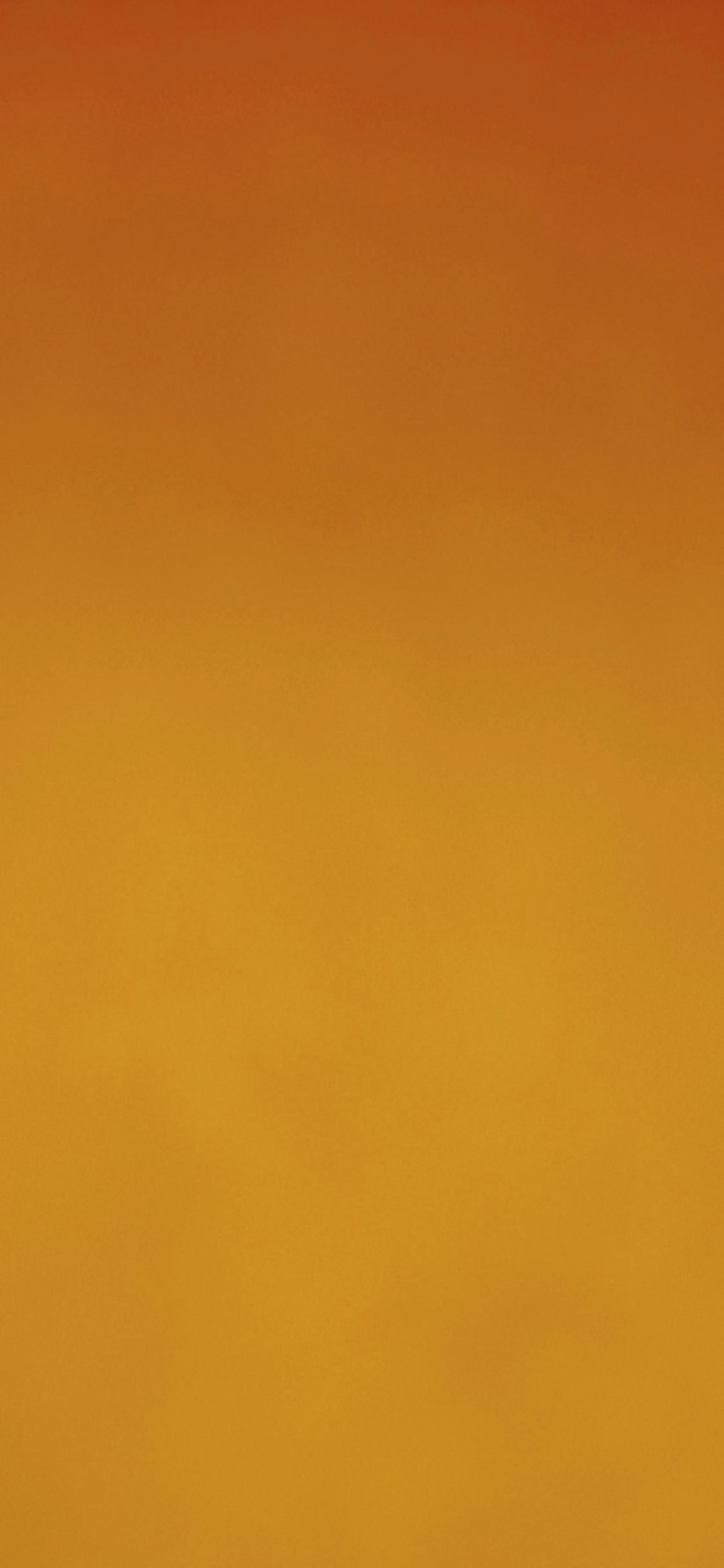 iPhone XR wallpaper 0587