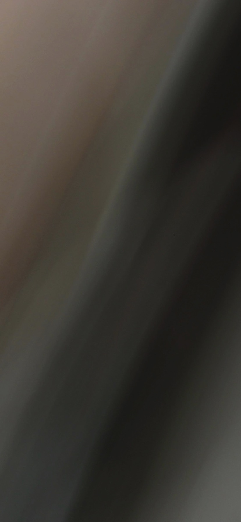 iPhone XR 壁紙 0867